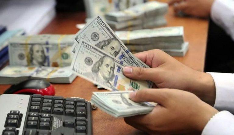 نرخ دلار نیمایی امروز نوزدهم آذر ماه