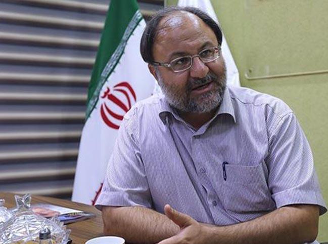 صادق کوشکی: تلاش برای رفع تحریمها به زیان ایران است؛ این فقط حرف من و علم الهدی نیست / بازگشت کشور…