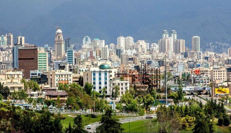نرخ اجاره مسکن در شرق تهران / لیستی از مناطق ارزان شرق تهران برای اجارهنشینی