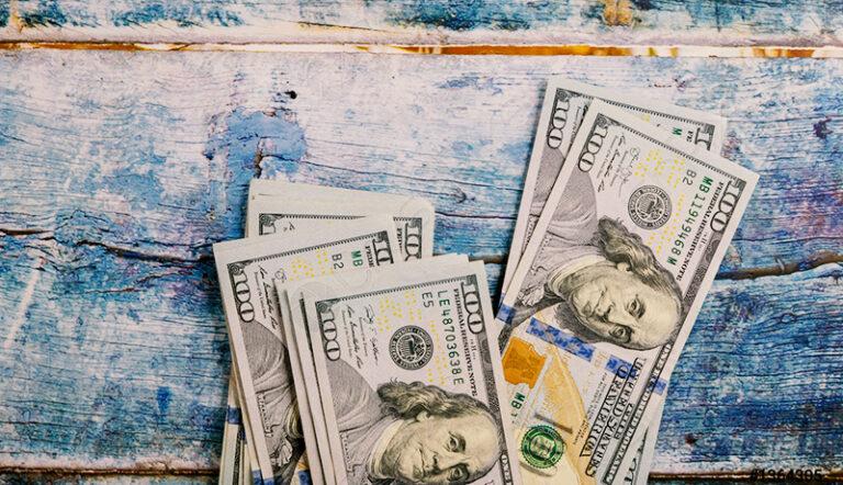 آخرین قمیت دلار پیش از امروز ۲۵ خرداد