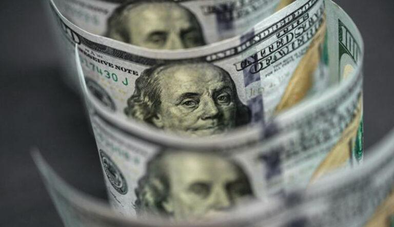 پیشبینی قیمت دلار امروز ۲۵ خرداد