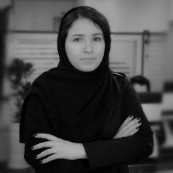 وعدههای انتخاباتی محسن رضایی / از یارانه ۴۵۰ هزار تومانی تا جبران ضرر بورسیها