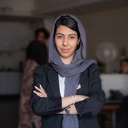 فروش لوازم خانگی دست دوم عراقی در ایران صحت دارد؟